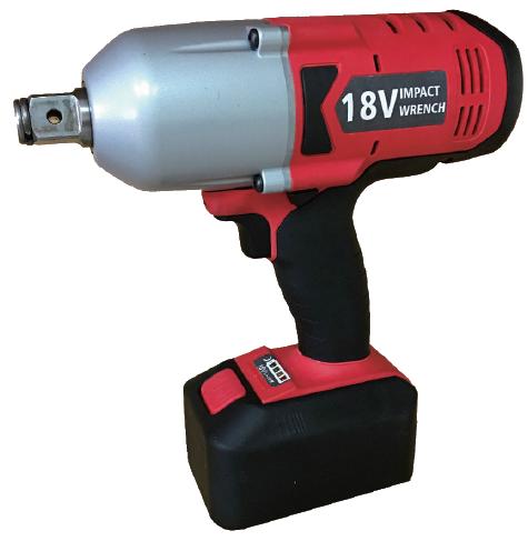 TSE-18V-18021電鑽工具組 1